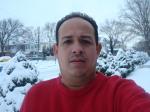 avatar_pocho30