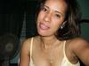 avatar_Rosanna