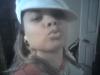 avatar_nury69