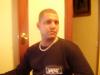 avatar_luis mejia