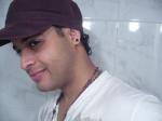 avatar_kokybear