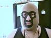 avatar_maskman