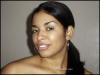 avatar_MIA FELICITTE