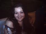 avatar_CEBRA