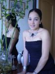 avatar_kemalia