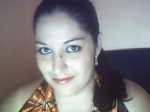 avatar_Elena Gr