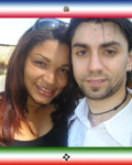 avatar_cegacusi