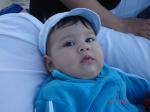 avatar_tyson500