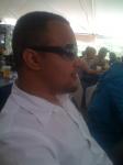 avatar_Che