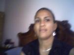 avatar_la mujer