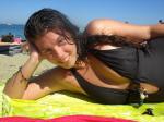 avatar_Esther_bcn
