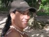 avatar_Tati Baldera