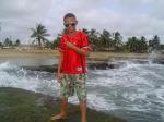 avatar_luismiguel