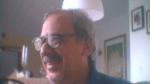 avatar_elcubano