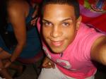 avatar_DwAb85
