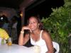 avatar_ras_lanegra86