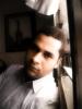 avatar_Ubiera