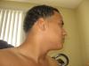 avatar_Rayderlg