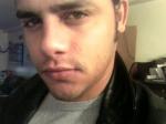 avatar_edward696