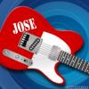 avatar_Jose Ramirez