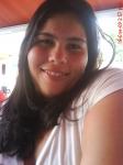 avatar_Pelope
