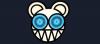avatar_NutShell