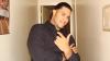 avatar_aneurys
