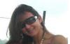 avatar_La buchua
