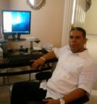 avatar_Premier