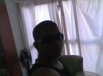 avatar_lenny