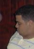 avatar_Poderoso